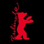 Berlinale Logo (Neutral)