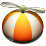 LittleSnitch Icon